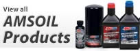 Amsoil Signature series oil and Diesel oils